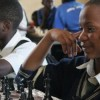 Uganda ranked 5th at International Mathematics Olympiad