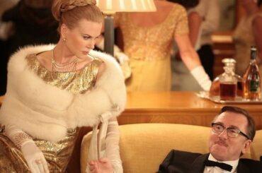 Kidman's Grace of Monaco slammed by critics
