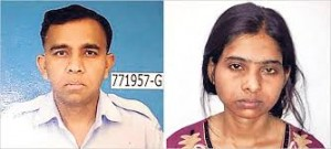 Air-Force-sergeant-murdered-by-wife-with-the-help-of-her-teenaged-lover