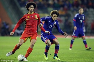 All-three-injured-members-of-the-South-Korean-World-Cup-have-fully-recovered