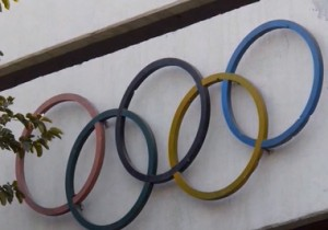 Asian-Olympic-Council-to-Support-Afghan-Athletics