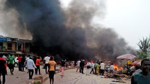 Bombings-in-central-Nigerian-city-of-Jos-kill-at-least-118-and-45-injure