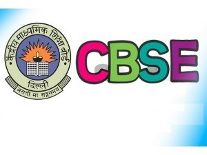 CBSE 10th Results 2014 to be announced at 4 pm Today