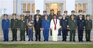 China-and-Sri-Lanka-elevate-the-relations-between-the-armed-forces-to-a-new-level