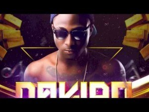 Davido to Meet Mafikizolo on MAMAs Stage