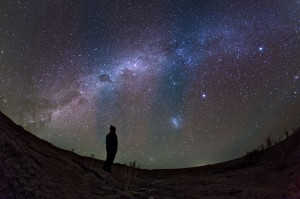 ESO-Shows-the-Universe-in-Ultra-HD