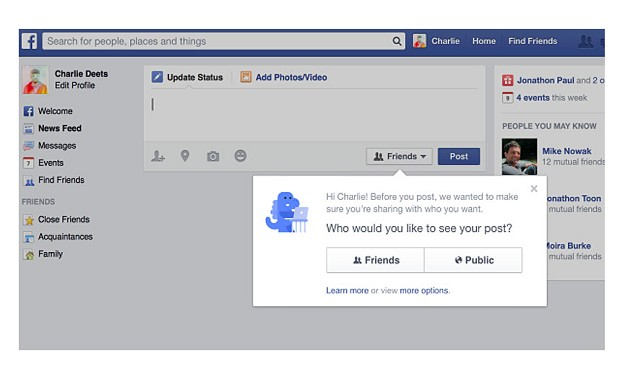 Facebook-introduced-New-feature-on-privacy-settings