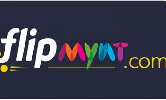 Flipkart and Myntra are finally ready to announce a merger