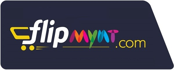 Flipkart-and-Myntra-are-finally-ready-to-announce-a-merger