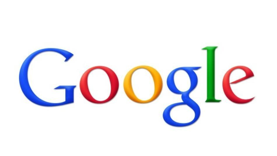 Google overtakes Apple as world's top brand Survey
