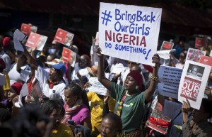 International-Help-to-Find-Abducted-Girls-in-Nigeria