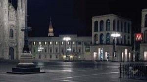 Italian nights lend inspiration to city photographer