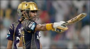 Kolkata-Knight-Riders-beat-Chennai-Super-Kings-by-8-wickets