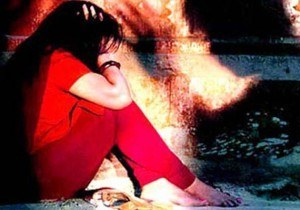 Man nabbed for raping minor girl in Haryana