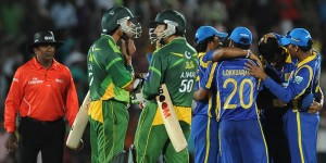 PCB-revealed-the-Pakistan-play-two-Tests-and-three-ODIs-tour-to-Sri-Lanka-in-August