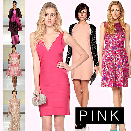 Pink-is-the-colour-of-the-season
