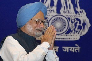 Prime Minister Manmohan Singh last Cabinet meet on Tuesday