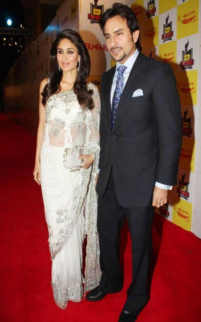 Why-did-Saif-Ali-Khan-say-he-would-give-divorce-to-Kareena-Kapoor