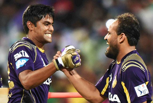 Yusuf-Pathan-blitzkrieg-powers-KKR-to-IPL-qualifier