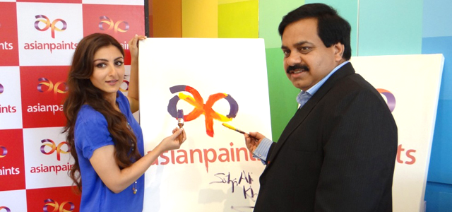 Asian Paints to buy front-end sales business of Ess Ess Bathroom Products