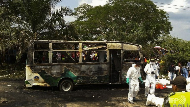 colombia-bus-accident