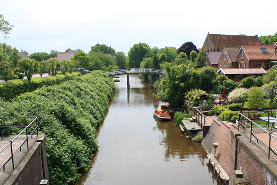 1.1274722832.typical-german-village
