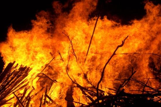 15-Killed-in-GAIL-Pipeline-Fire-in-Andhra-Pradesh