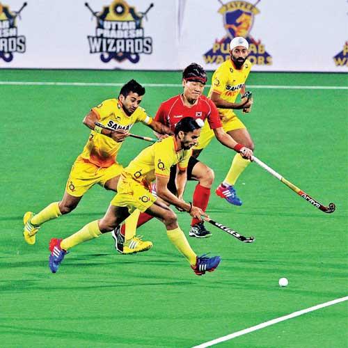 241247-hockey-india-2