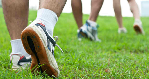 6000-steps-a-day-can-save-you-from-osteoarthritis