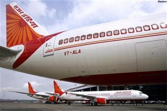 Air-India-joins-Star-Alliance