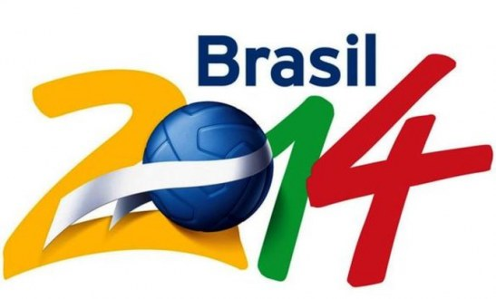 Brazil jump to No.3 in FIFA rankings