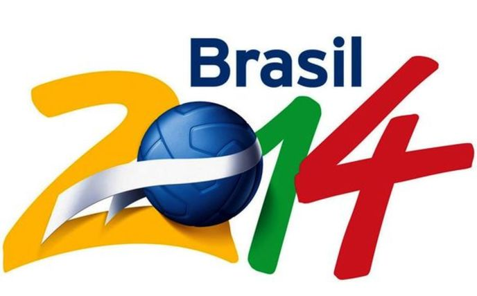 Brazil-jump-to-No.3-in-FIFA-rankings