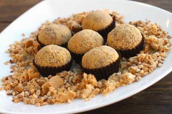 Brigadeiro-caipira-Brazil-Recipe