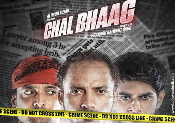 Chal-Bhaag