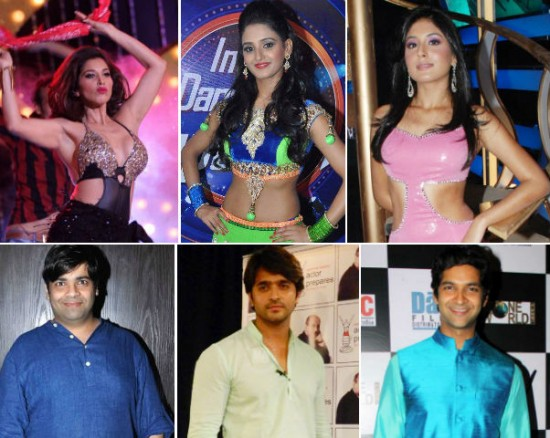 Contestants_of_Jhalak_Dikhhla_Jaa_7