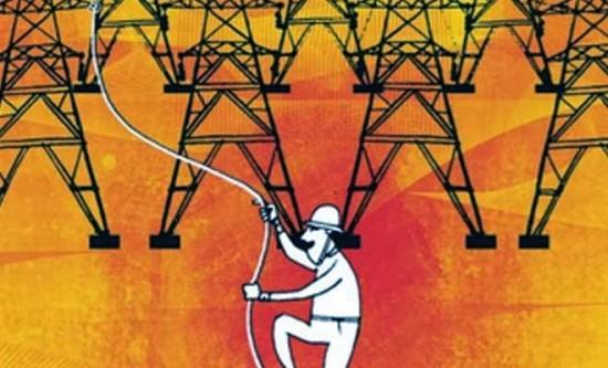 Delhi-power-grid-falls-short
