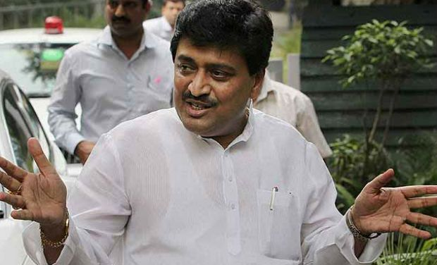 EC-frames-paid-news-charges-against-Chavan