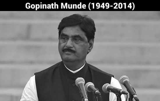 Gopinath-Munde-to-be-cremated-at-2-pm-today-in-Beed