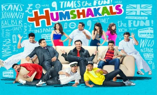 Humshakals-Movie-Review