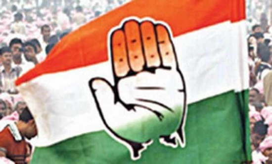 Jaipur-better-than-Ahmedabad-for-businesses-Congress