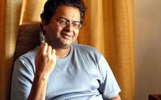 Kolkata remembers Rituparno Ghosh on first death anniversary