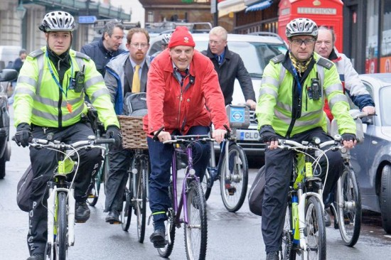 London-launches-new-plan-to-save-cyclists