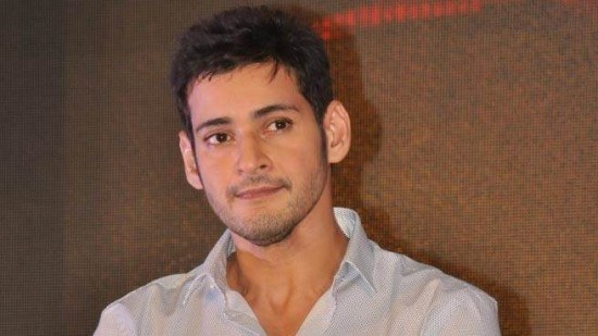 Mahesh Babu's 'Aagadu' teaser released on his dad's birthday