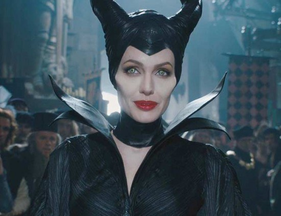 'Maleficent' fails to enchant
