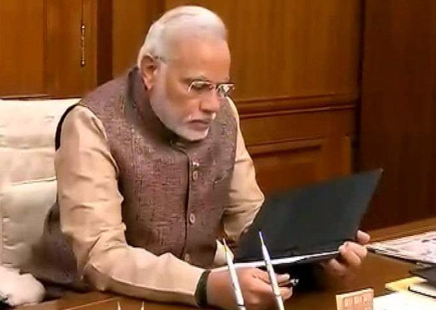 Modi-Dont-include-my-life-in-school-curriculum