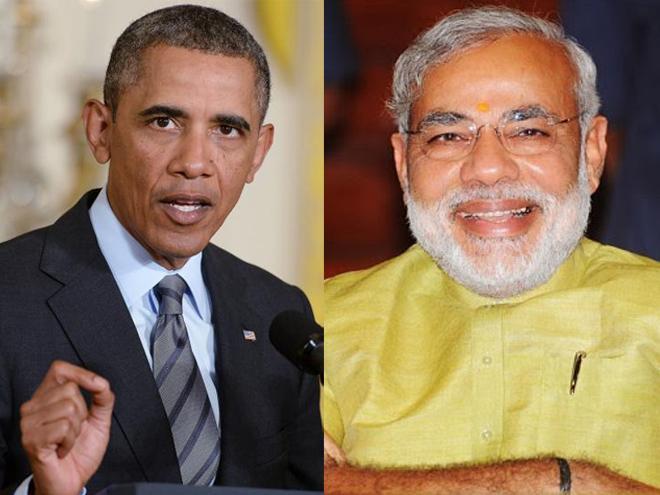 Narendra-Modi-likely-to-meet-Obama-in-September