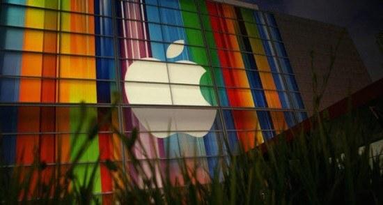 New Apple Software Brings Macs and iPhones Close