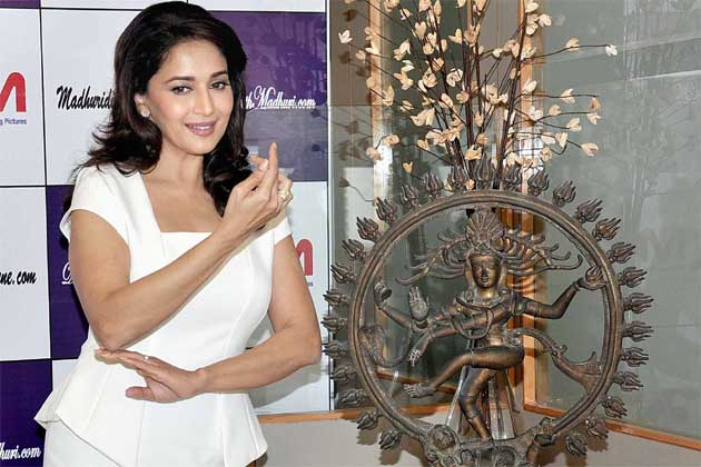 Online-dance-academy-to-become-on-ground-Madhuri-Dixit