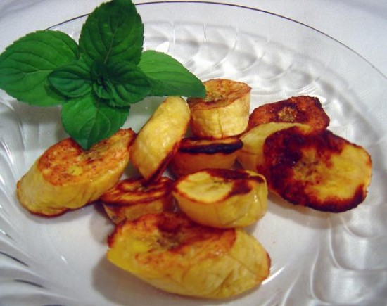 Oven-Baked-Sweet-Plantains