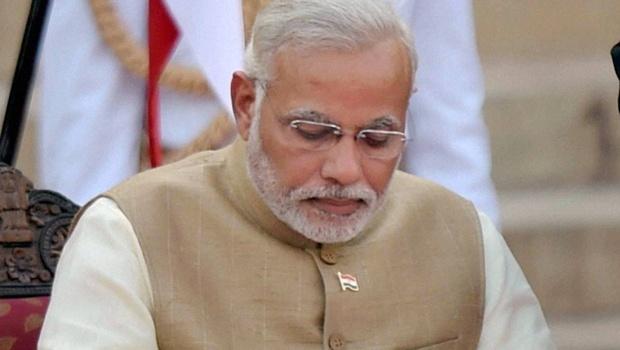 Prepare-for-assembly-polls-Modi-tells-BJP-general-secretaries